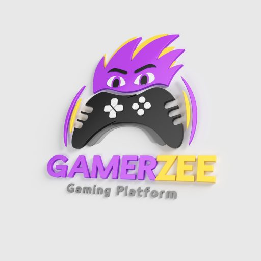 GamerZee