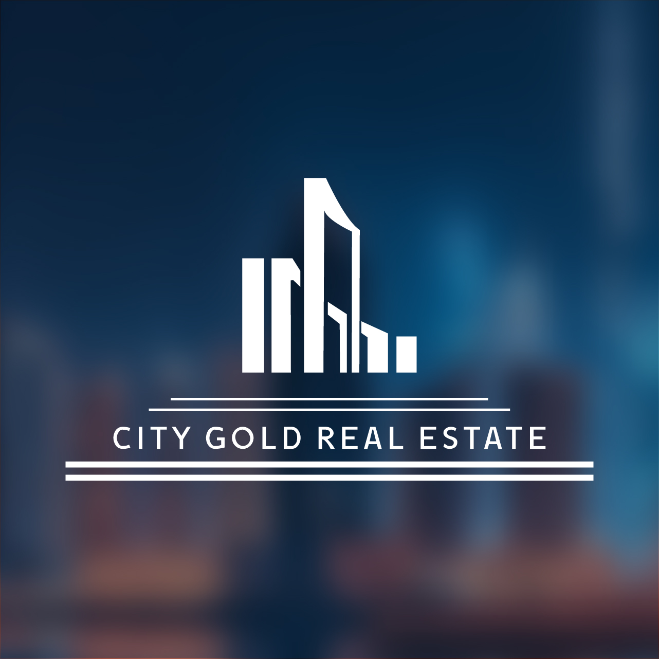 City Gold Real Estate_cover facebook-02
